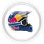**Glass Orb Color** Theme By ToyVan-red-bull-fmx.png