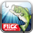 [RELEASE] iSatin-flick-fishing.png