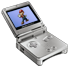 Gameboy Advance Icon-gpsphone.png