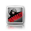 iElegance Icons-paparazzi.png