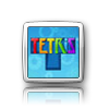 iElegance Icons-tetris.png