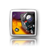 iElegance Icons-bomber2.png