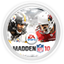 **Glass Orb Color** Theme By ToyVan-madden-nfl.png