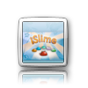 iElegance Icons-islime.png