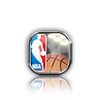 [RELEASE] iSatin-flick-nba.png