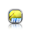 [RELEASE] iSatin-real-tennis-2009.png