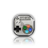 [RELEASE] iSatin-snes4iphone.png