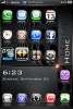 [RELEASE] iSatin-img_0020.png