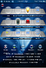 **G.O.C. PRO** theme by ToyVan-img_0708.png