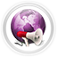 **Glass Orb Color** Theme By ToyVan-colloquy.png
