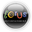 **Glass Orb Color** Theme By ToyVan-corus-20radio.png