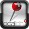 >>>>  iBOX Carbon  <<<<-localsearch2.png