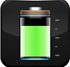 >>>>  iBOX Carbon  <<<<-ibattery-pro.png