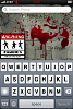 [RELEASE] COD Nazi Zombies-search.png