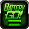 >>>>  iBOX Carbon  <<<<-battery-go-.png