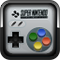 >>>>  iBOX Carbon  <<<<-snes4iphone.png