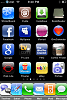 iElegance Icons-img_0075.png