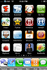 iElegance Icons-img_0076.png
