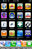 iElegance Icons-img_0077.png