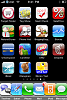 iElegance Icons-img_0078.png