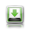iElegance Icons-installous.png