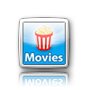 iElegance Icons-flixster.png