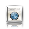 iElegance Icons-camera-zoom.png