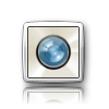 iElegance Icons-camera-zoom2.png