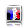 iElegance Icons-departement.png
