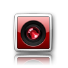 iElegance Icons-camera-hd.png