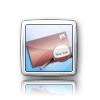 iElegance Icons-zipcodes1.png