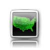 iElegance Icons-zipcodes2.png