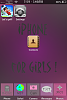 [preview]  iphone for girls!-img_0198.png