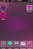 [preview]  iphone for girls!-img_0211.png