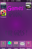 [preview]  iphone for girls!-games.png