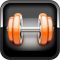 >>>>  iBOX Carbon  <<<<-workouts.png