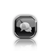 [RELEASE] iSatin-messages.png