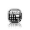 [RELEASE] iSatin-calculator.png