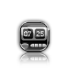 [RELEASE] iSatin-clock.png