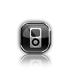[RELEASE] iSatin-ipod.png