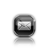 [RELEASE] iSatin-mail.png