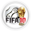 **Glass Orb Color** Theme By ToyVan-fifa-10.png