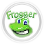 **Glass Orb Color** Theme By ToyVan-frogger.png