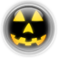 **Glass Orb Color** Theme By ToyVan-pumpkin.png
