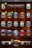 **Glass Orb Color** Theme By ToyVan-img_0010.png