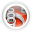 **Glass Orb Color** Theme By ToyVan-skee-ball.png