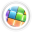 **Glass Orb Color** Theme By ToyVan-tris.png