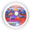 **Glass Orb Color** Theme By ToyVan-astrotilt.png