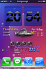 special thread widget HTC-picture-3.png