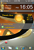 special thread widget HTC-picture-076.png
